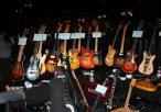 guitarshow