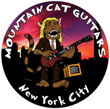 MCG NYC